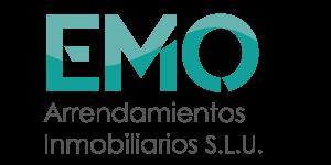 EMO arrendamientos inmobiiarios